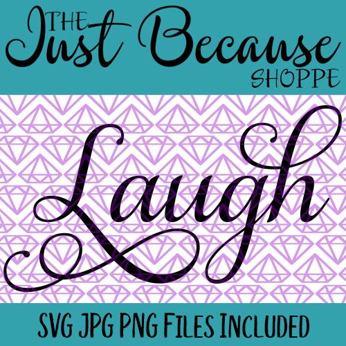 0032-Laugh01-mock.jpg