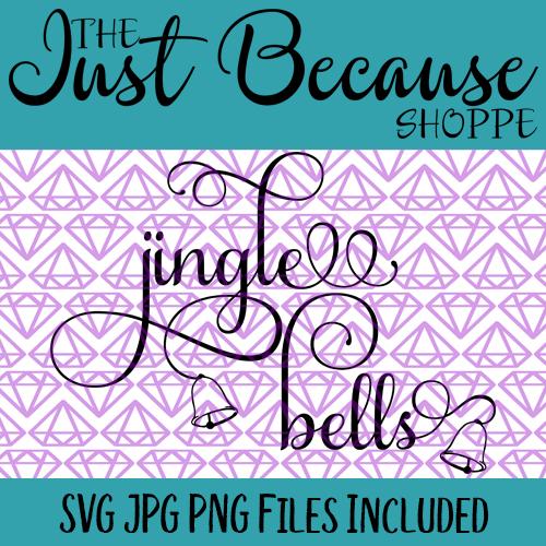 0081-jingle-bells-mock.jpg