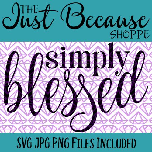 0097-simply-blessed-mock.jpg