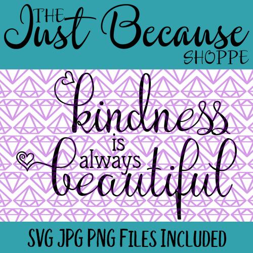 0101-Kindness-Beautiful-mock-01.jpg