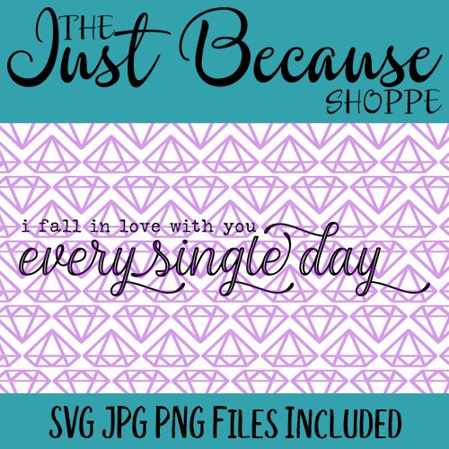 0111-EverySingleDay-mock.jpg