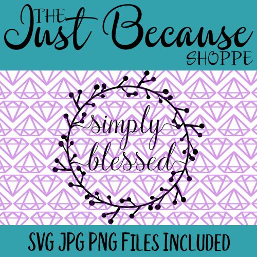 0128-Simply-Blessed-wreath-mock-01.jpg