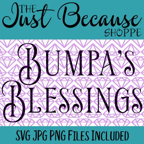 0140_Blessings_Bumpa-Mock.jpg