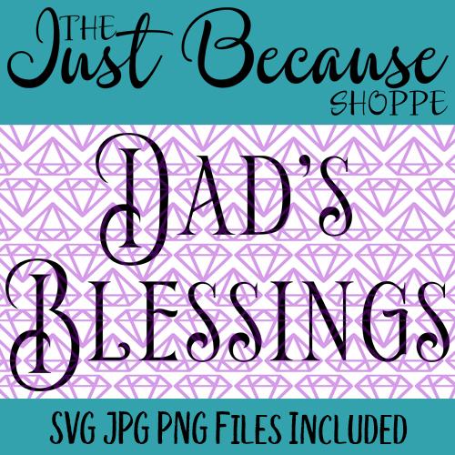 0141_Blessings_Dad-Mock.jpg