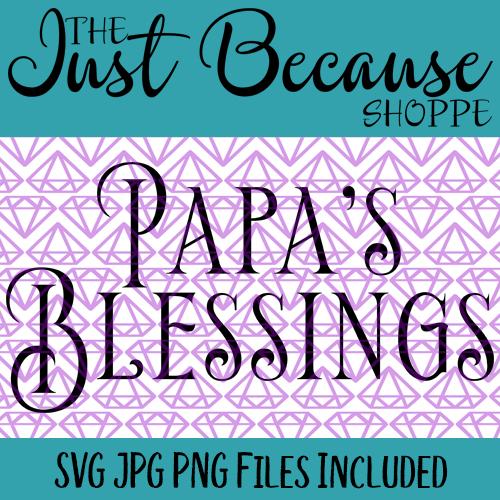 0145_Blessings_Papa-Mock.jpg