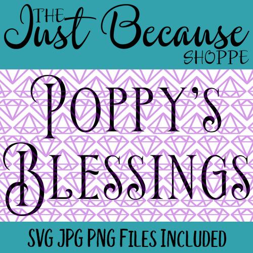 0146_Blessings_Poppy-Mock.jpg