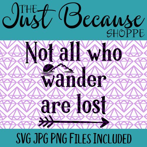 0147-not-all-who-wander-are-lost-mock.jpg