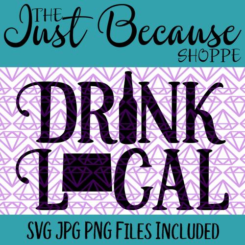0153_Drink-local-colorado.jpg