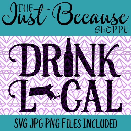 0168_Drink-local-massachusetts.jpg