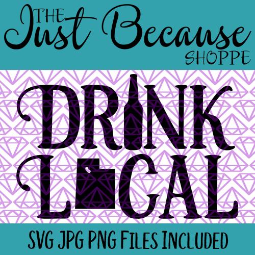 0191-drink-local-utah-mock.jpg