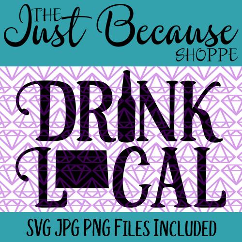 0197-drink-local-wyoming-mock.jpg