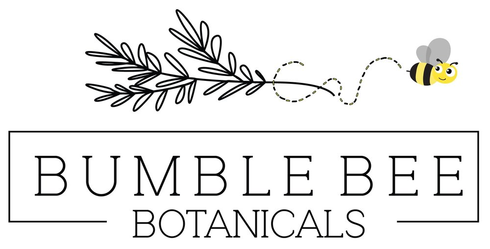 Bumble+Bee+Logo+3.jpg