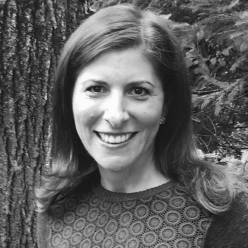 Jill Buchwald Rothstein, Ph.D. - Clinical Psychologist