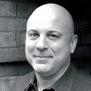 Bob Mason - Moderator and Qualitative Researcher