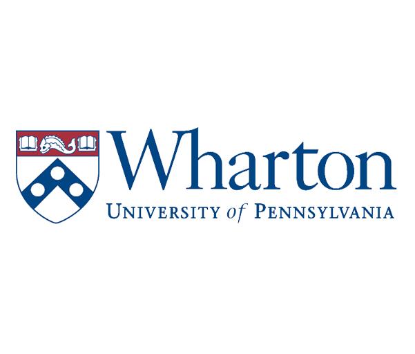 Wharton_Universitu of Pennsylvania.png