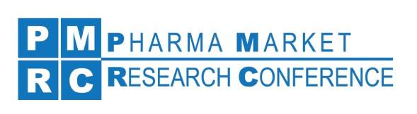 pharma-logo-social-media.jpg