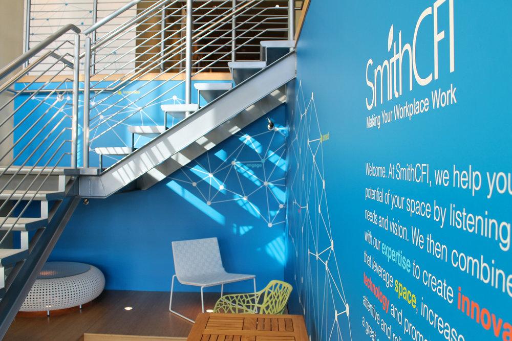 SmithCFI-showroom-1.jpg