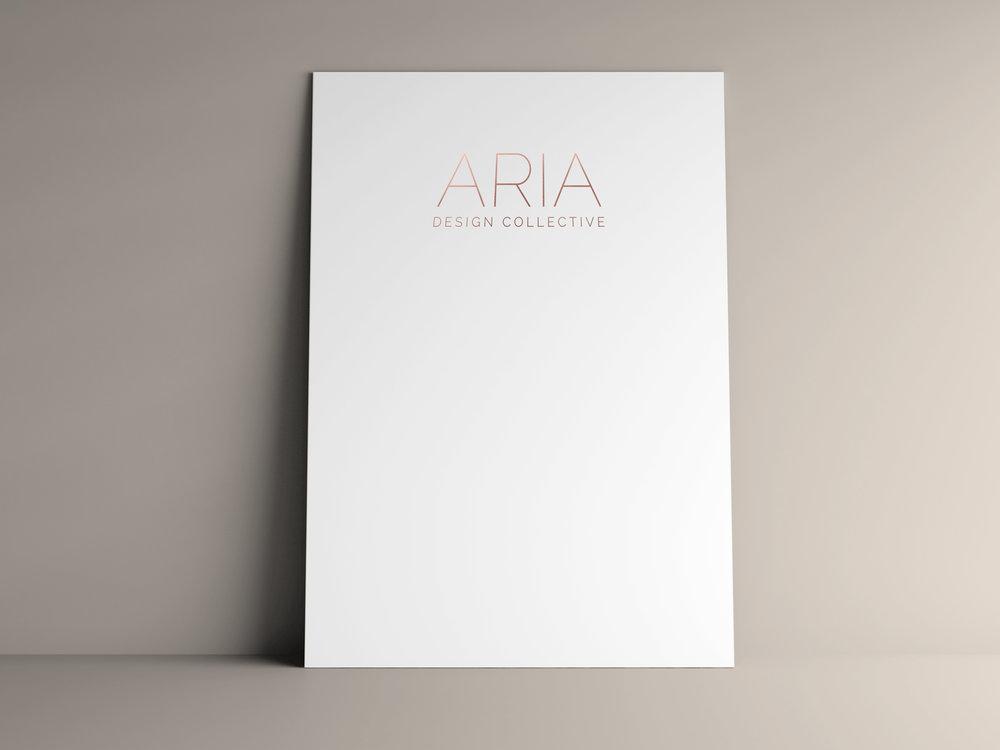 ARIA_thank-you.jpg
