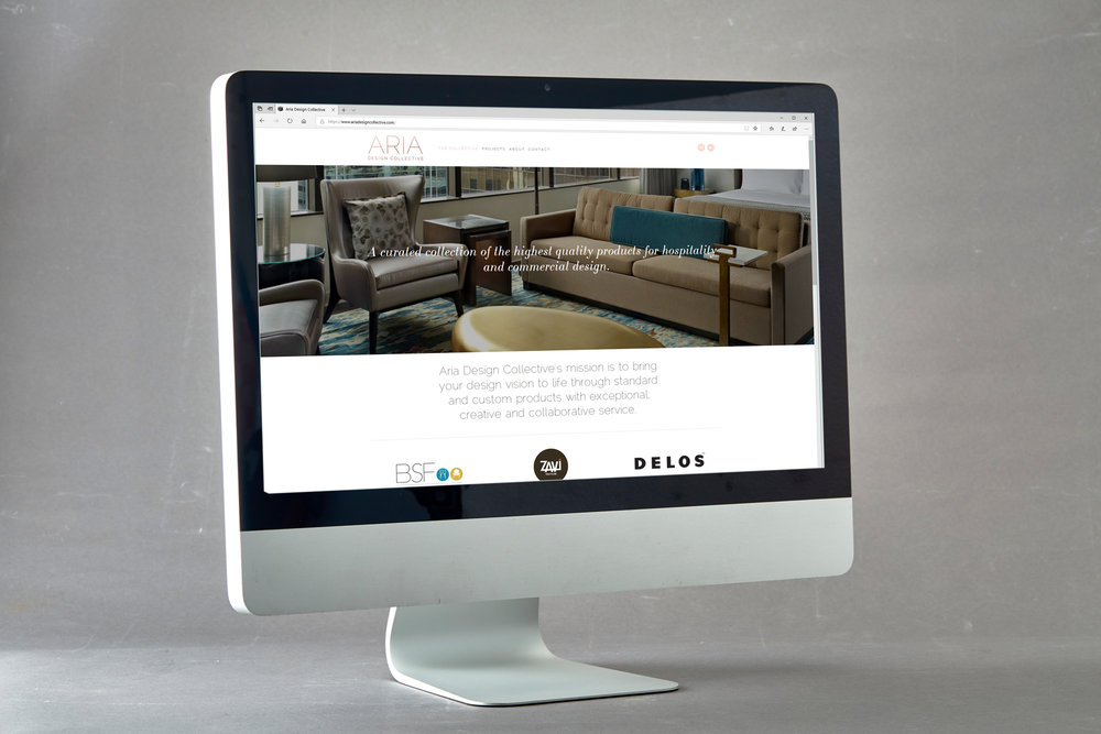 ARIA-website2.jpg