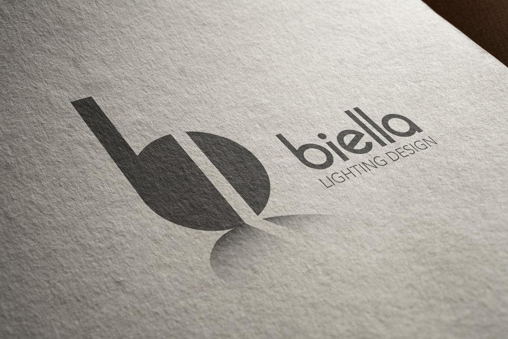 Biella_logo.jpg