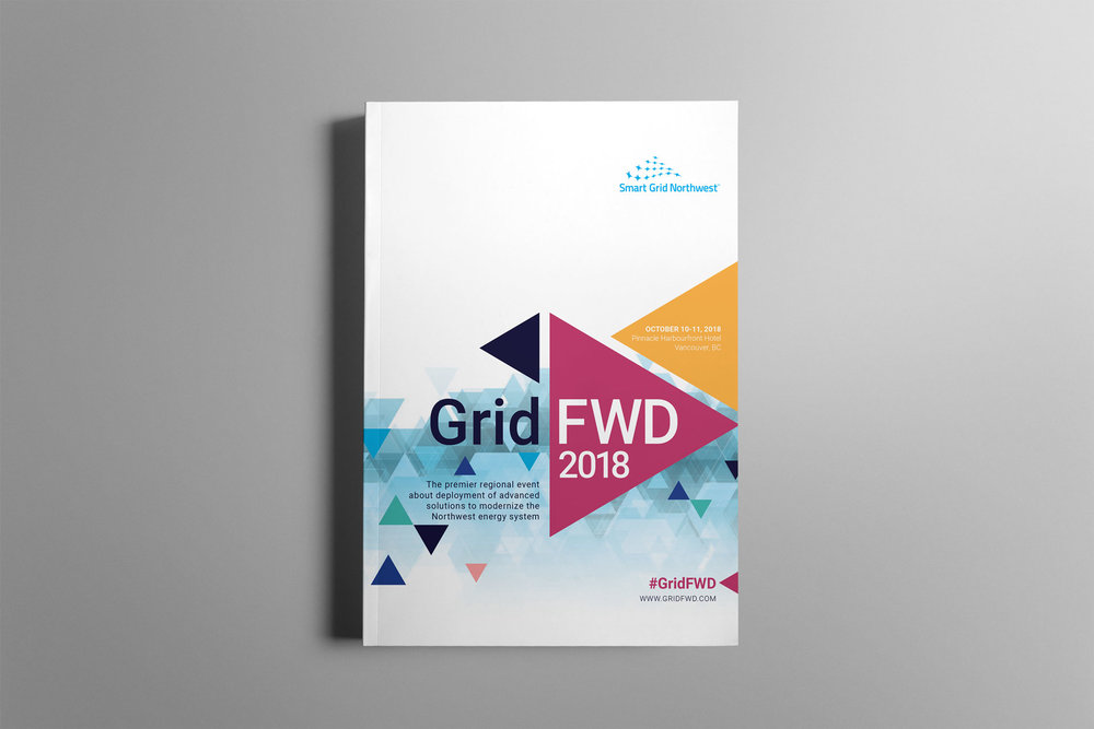 GridFWD_program-cover.jpg