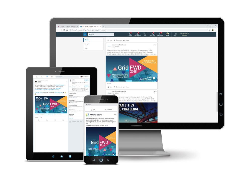 GridFWD_social-media.jpg