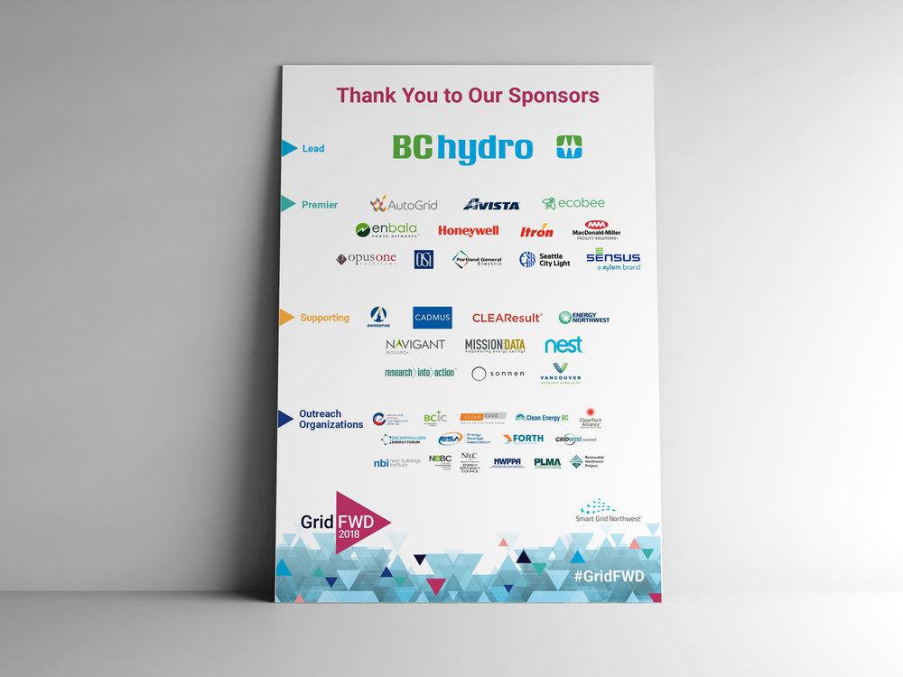 GridFWD_all-sponsor-sign.jpg
