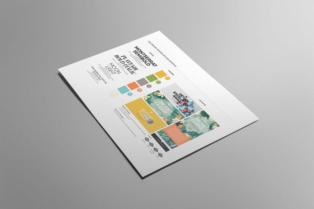 IIDA-OR_style-guide.jpg