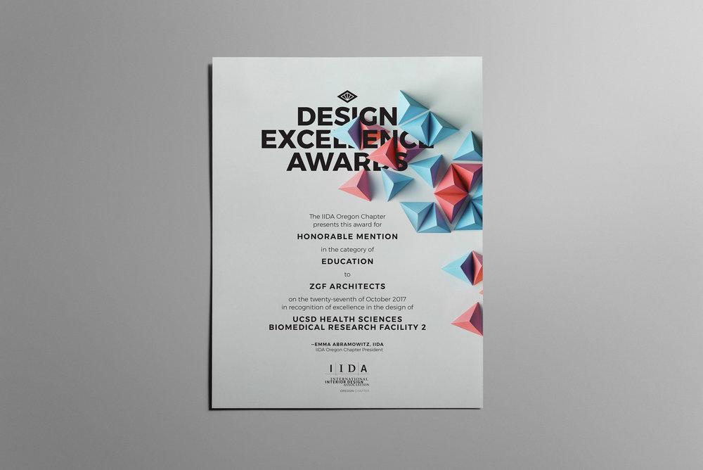 IIDAor_DEA-certificate.jpg