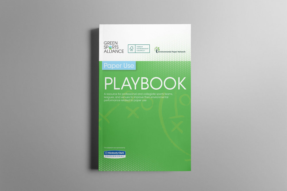 GSA_Paper-Playbook-cover.jpg