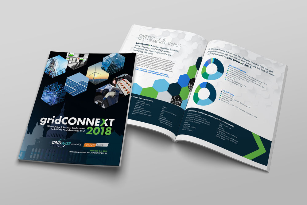 GC-booklet-cover+spread.jpg