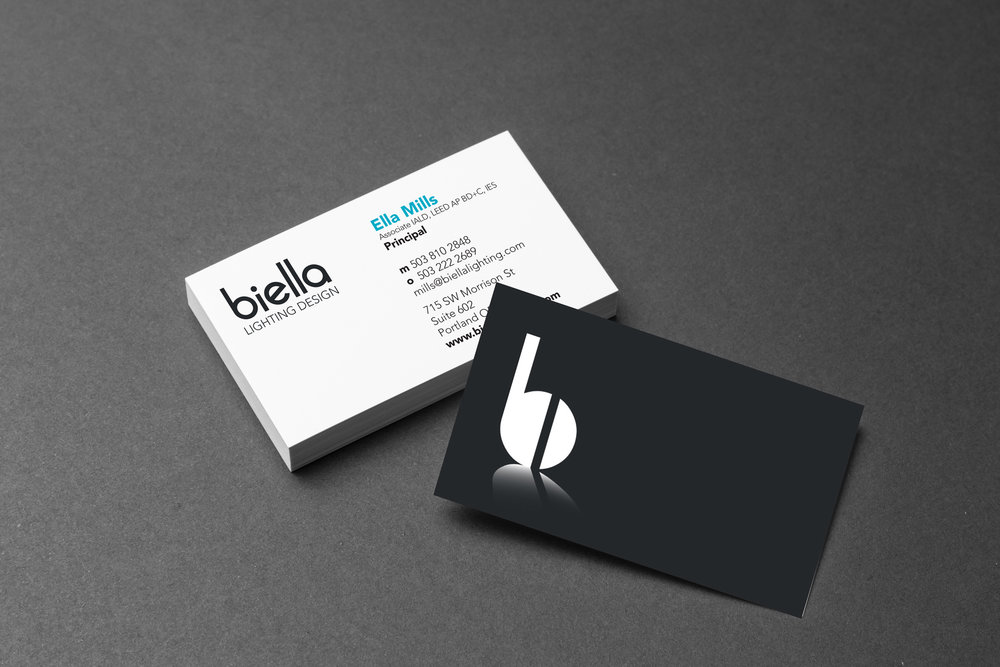 Biella_biz-card.jpg