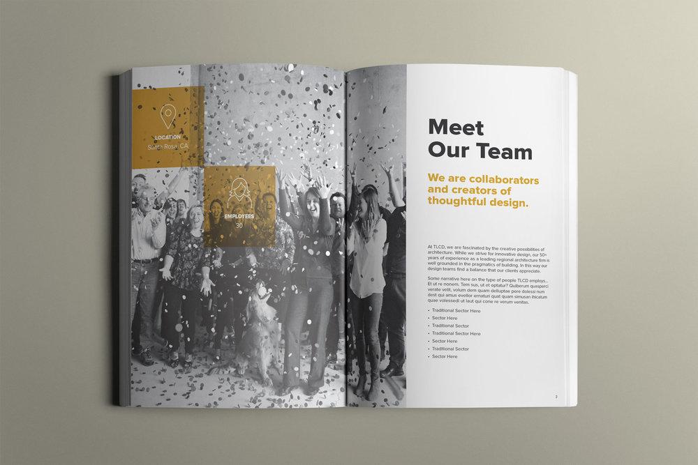 TLCD-brochure_spread-2.jpg