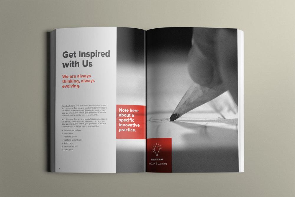 TLCD-brochure_spread-3.jpg