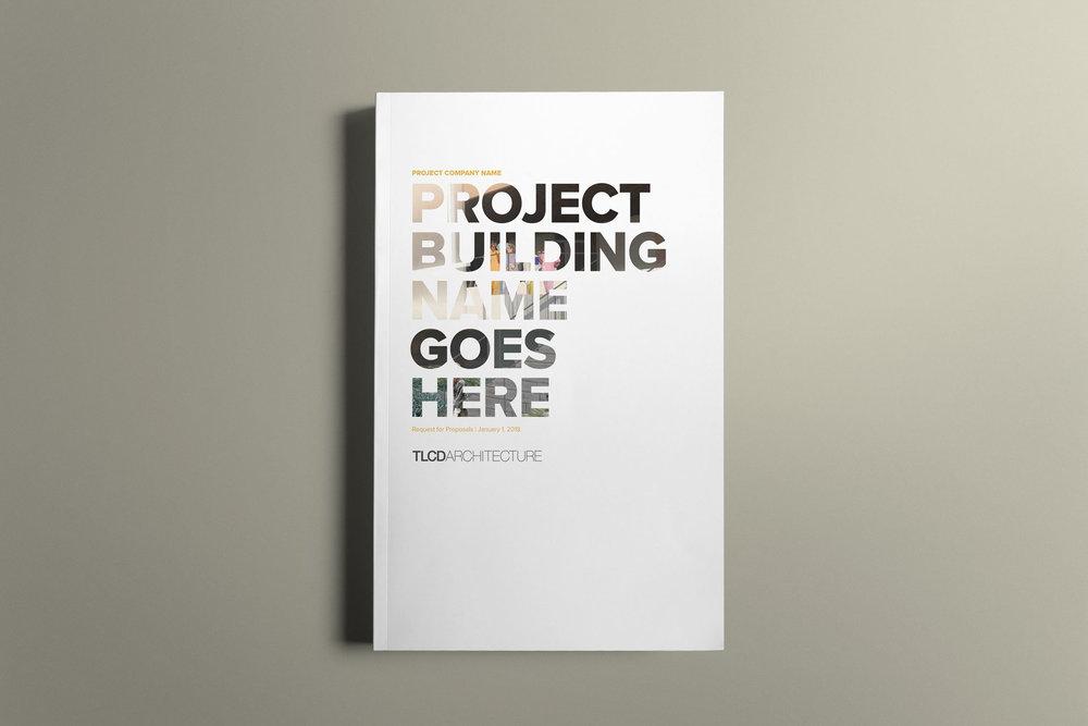 TLCD-proposal_cover.jpg