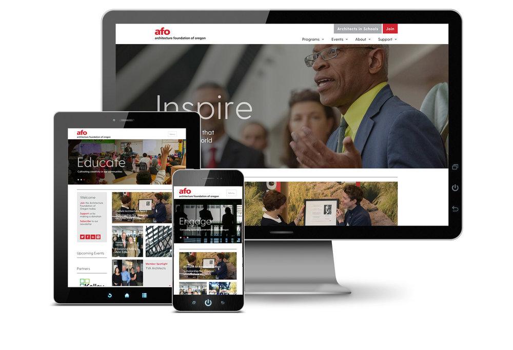 AFO-website-1.jpg