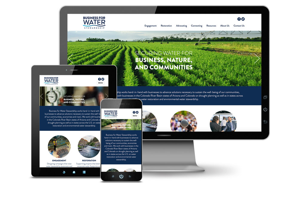 BWSwebsite1.jpg