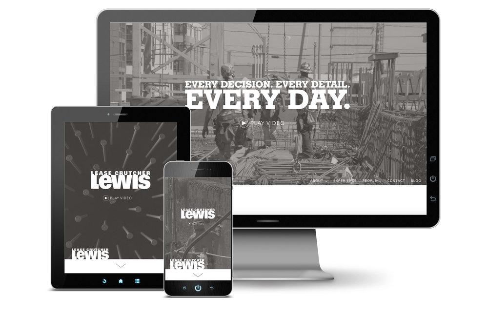 Lewis-website1.jpg