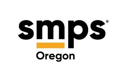 SMPSlogo_400x400.jpg