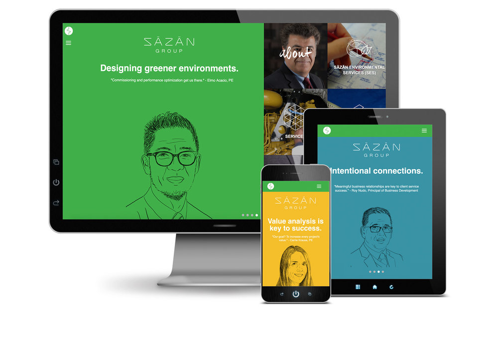 Sazan-website1.jpg