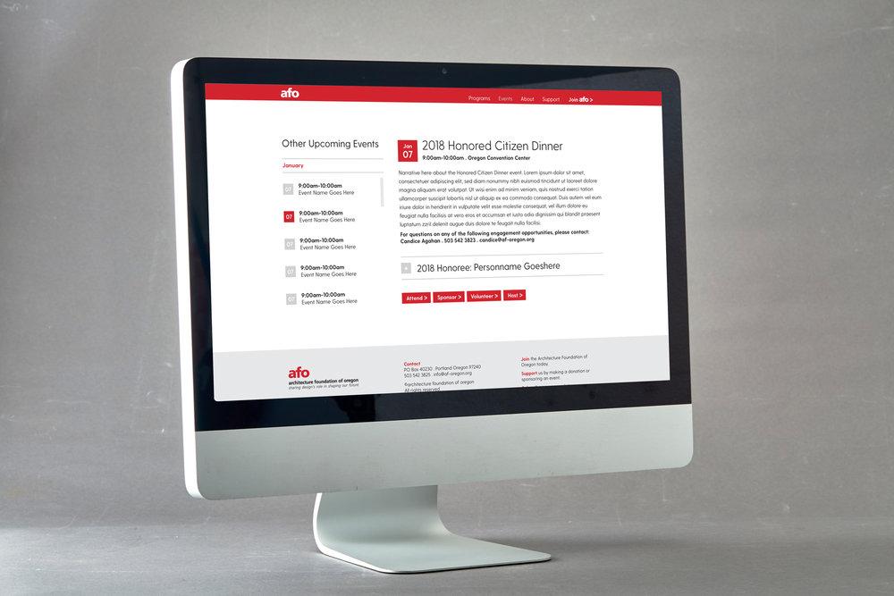 AFO-website-2.jpg