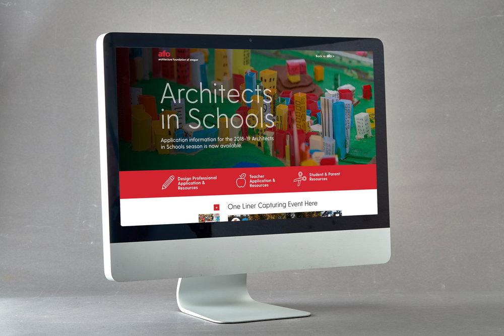 AFO-website-4.jpg