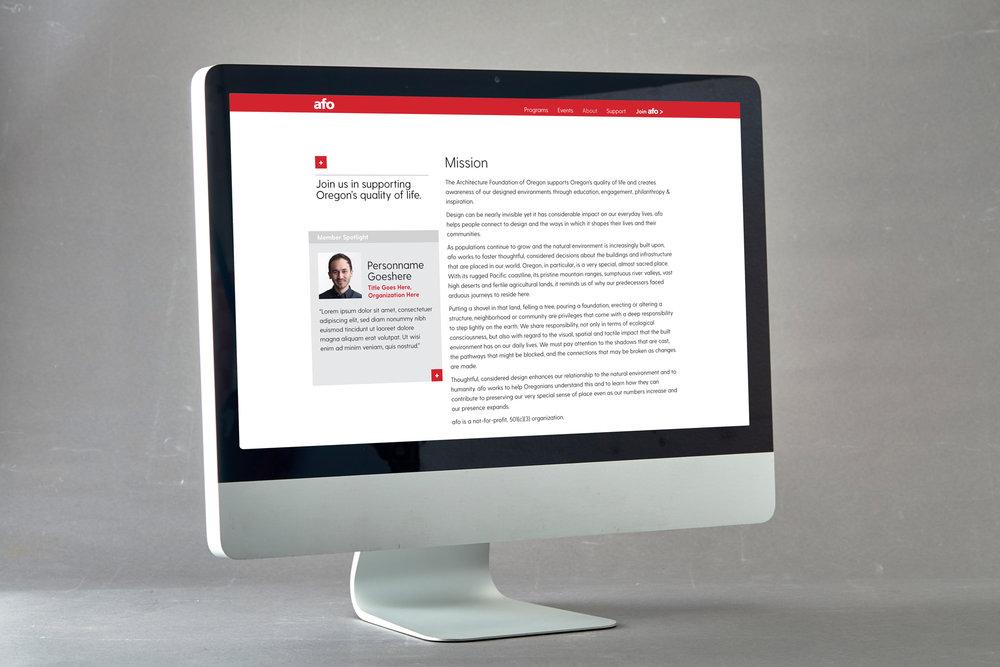 AFO-website-5.jpg