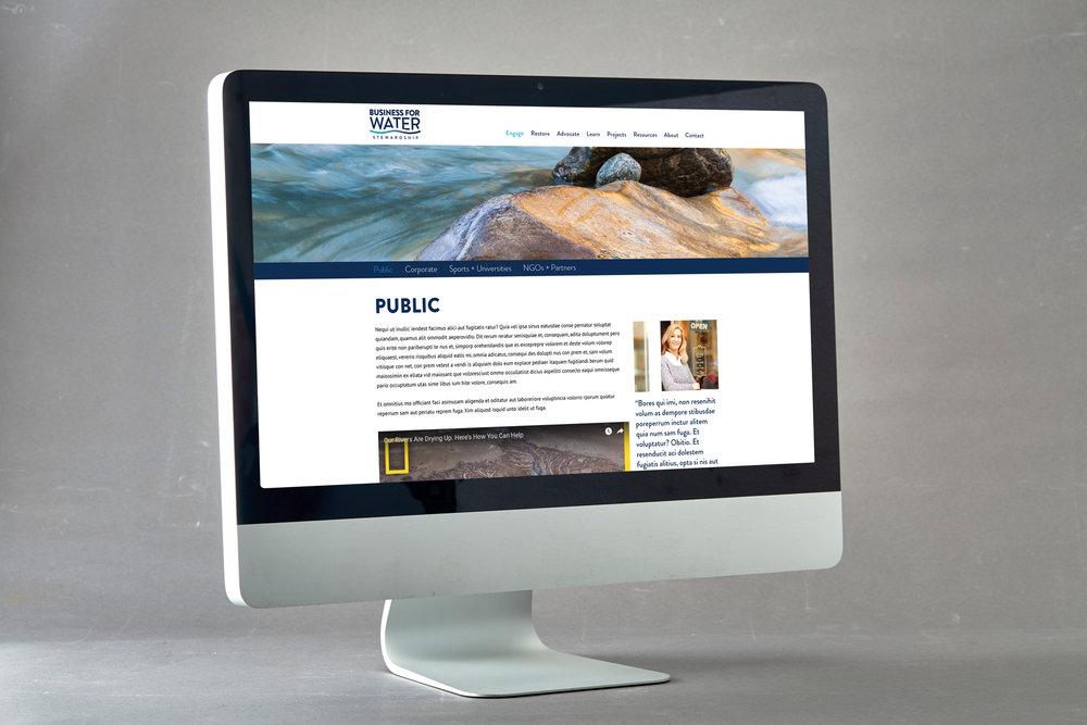 BWSwebsite3.jpg