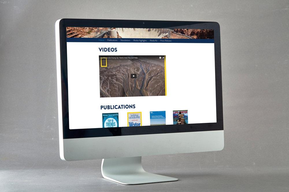 BWSwebsite5.jpg