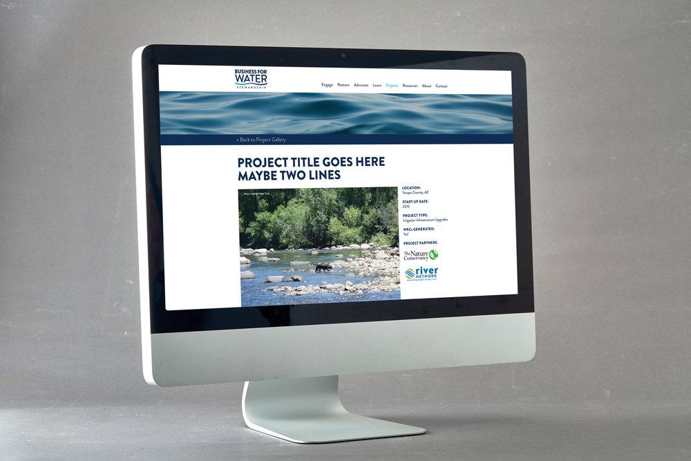 BWSwebsite6.jpg