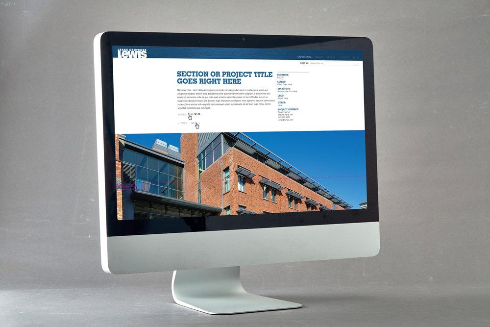 Lewis-website3.jpg