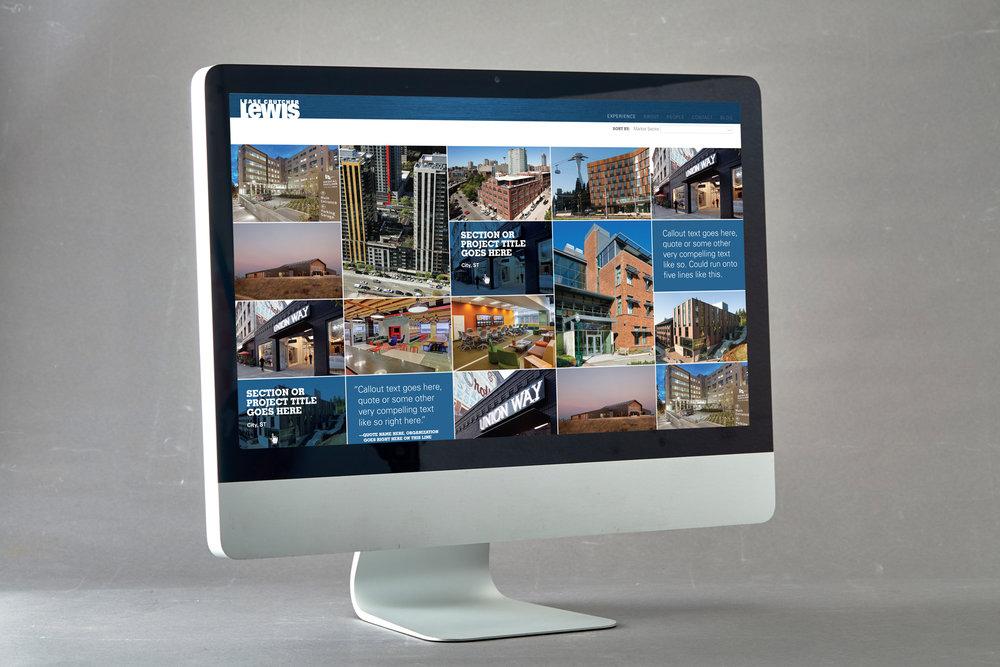 Lewis-website2.jpg