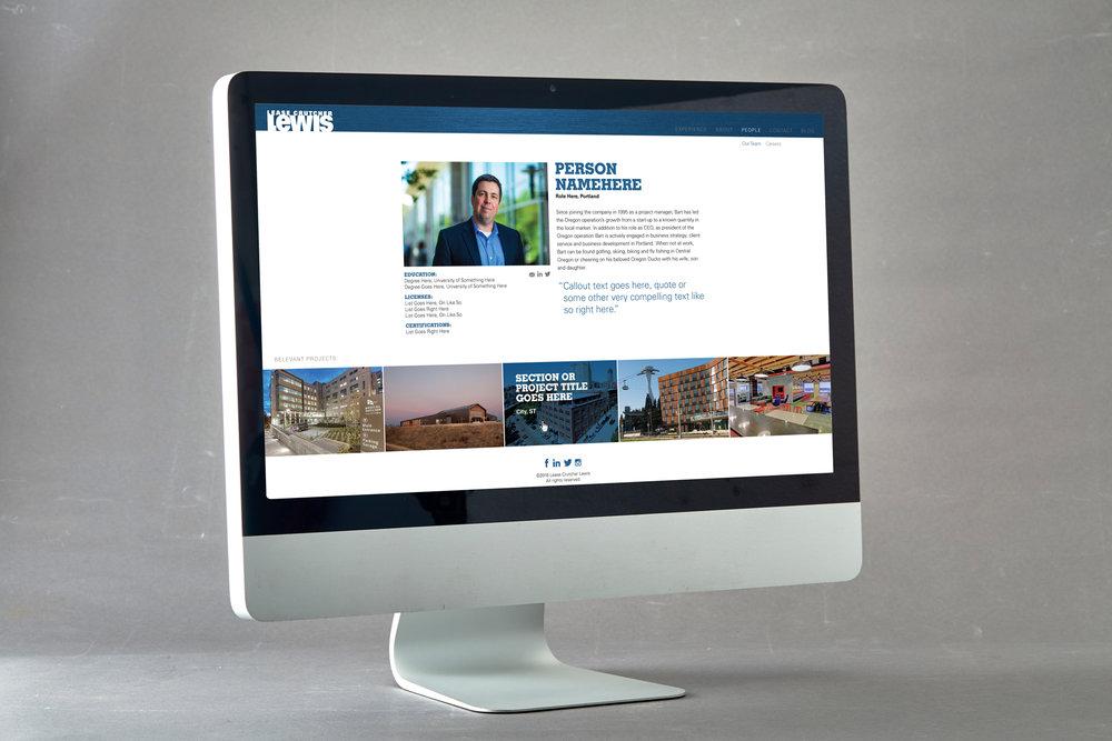 Lewis-website4.jpg