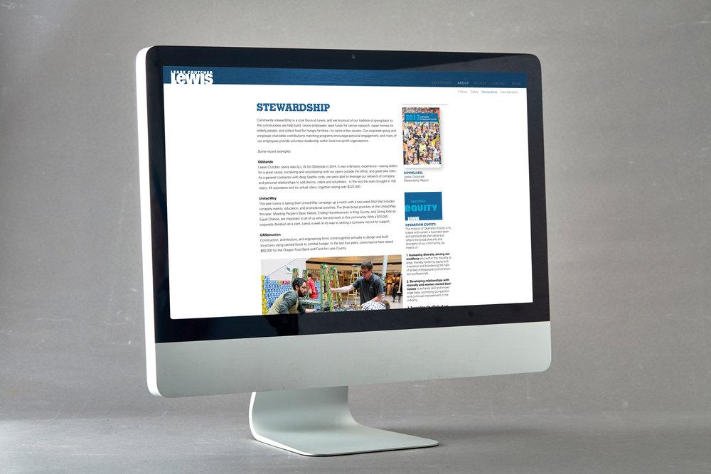 Lewis-website5.jpg